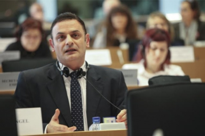 Updated | Casa challenges Labour MEPs on FIAU report