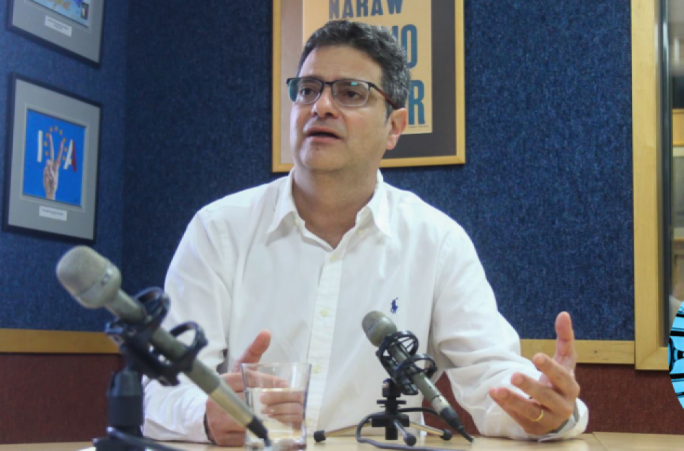 Hatred will be absent from PN's electoral campaign, Adrian Delia says
