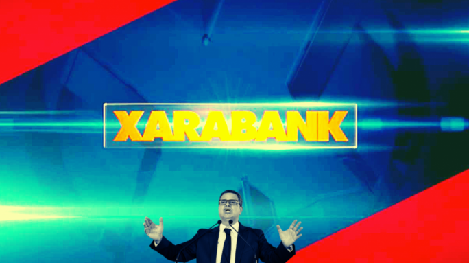 Missed The People vs Adrian Delia on Xarabank? Here's the cheat sheet