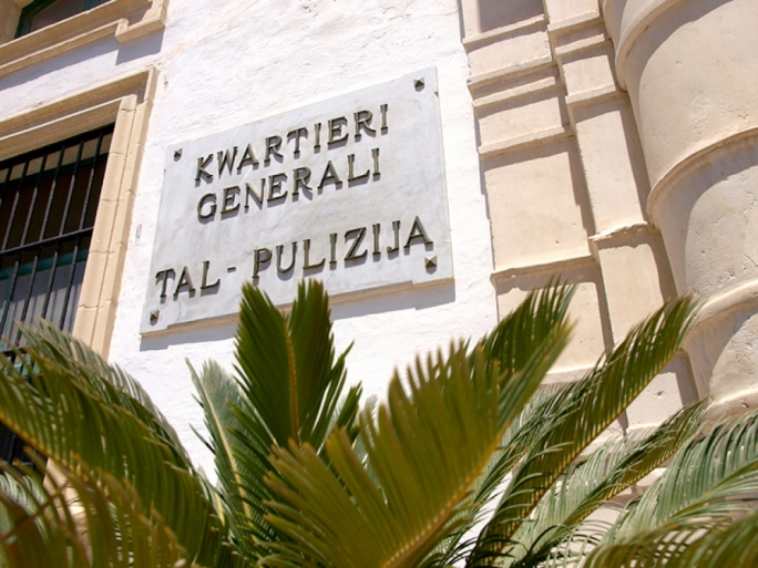 PN proposes draft law to appoint police commissioner by two-thirds parliamentary vote