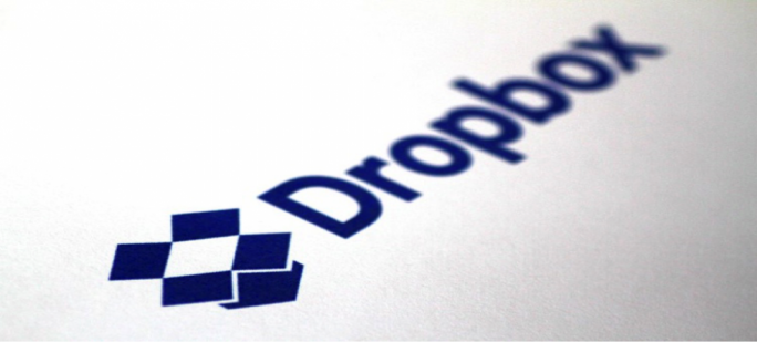 Dropbox and Etsy shares on their best day | Calamatta Cuschieri