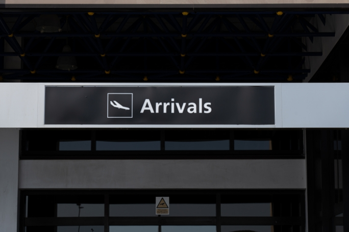 Malta updates country list of travellers requiring a COVID-19 test