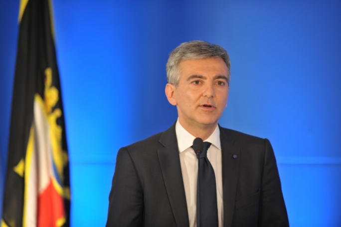'After local council vote, PN can win general election' – Simon Busuttil