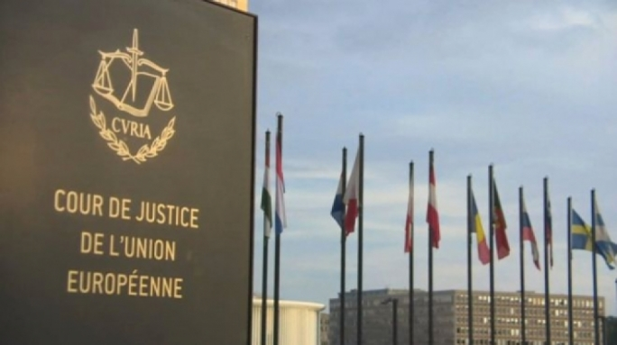 The European Court of Justice has yet to rule on Malta's judicial appointments