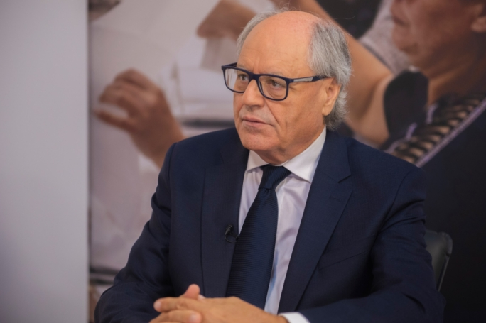 [WATCH] Malta does not have a teacher shortage, Edward Scicluna insists