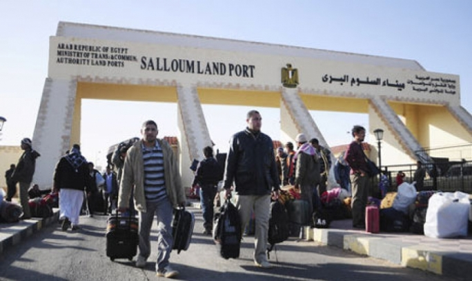 Egypt has repeatedly warned its citizens against travelling to neighbouring Libya due to frequent kidnapping but better living conditions and more employment opportunities have lured many to overlook the dangers