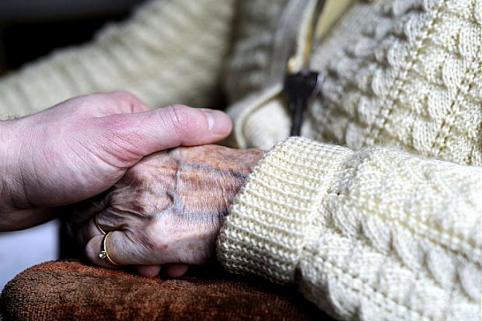 Surprise visits to elderly homes leaves Caruana 'appalled' at levels of care
