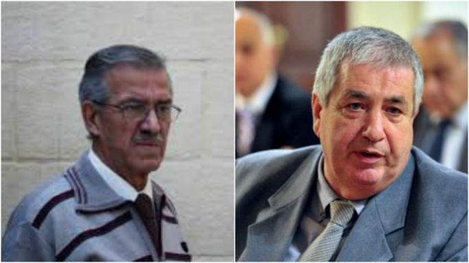 Cassone murder | Retired Police Commissioners say 23 years 'needed' to build solid case