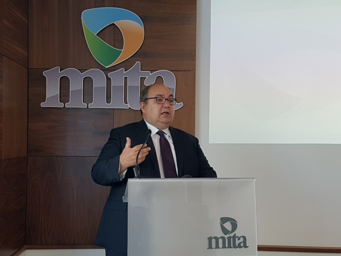 Former minister Manuel Mallia to be made OHSA chairman