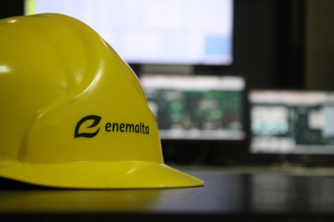 Enemalta employee admits to tampering meters