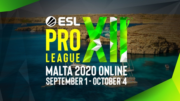ESL and GamingMalta extend partnership agreement