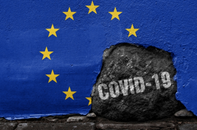 Almost €1 billion in EU COVID-19 recovery package proposed for Malta