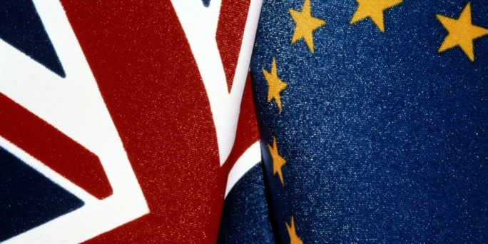 UK suggests 'temporary customs union' with EU, new trade deals post-Brexit