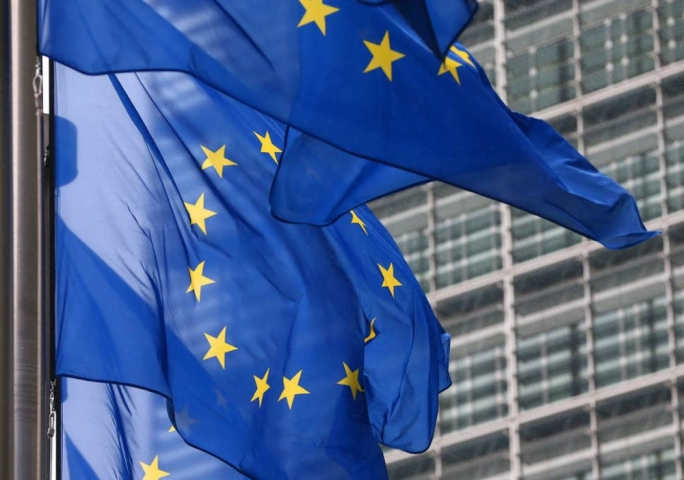 Common ground for Maltese MEPs as EU moves closer to tax harmonisation