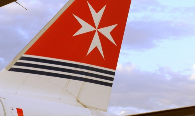 Air Malta cabin crew in industrial action over leave policy