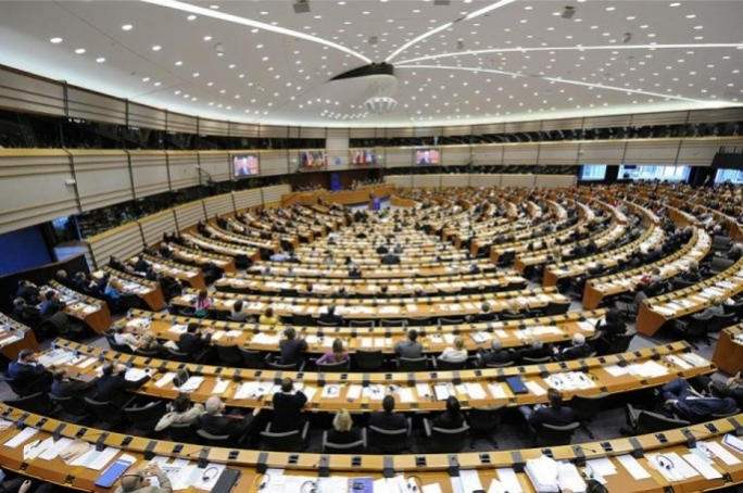 EP to request police investigation into Panama Papers revelations