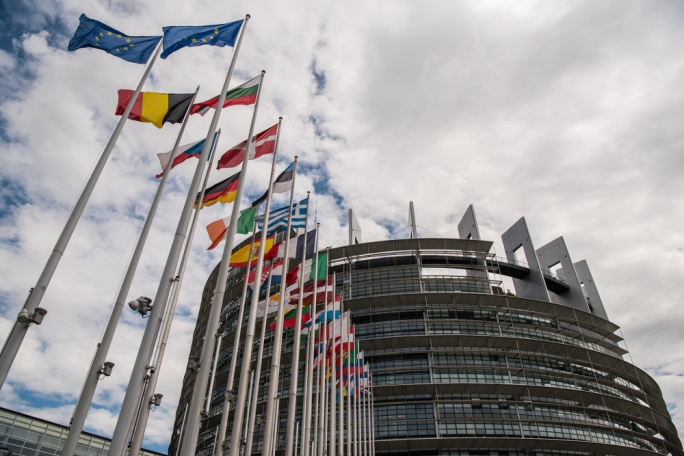 MEPs will likely be called to vote on the Copyright Directive again once amendments are agreed upon