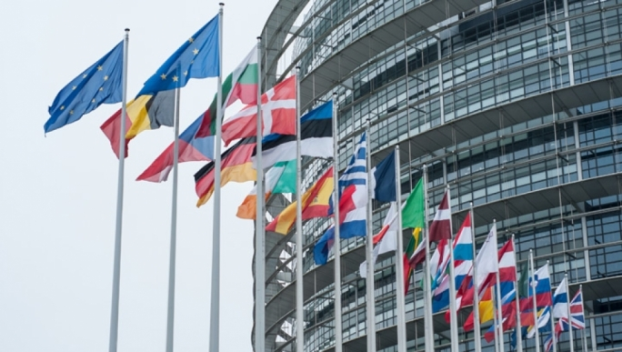 European Parliament secures added finances for Erasmus+