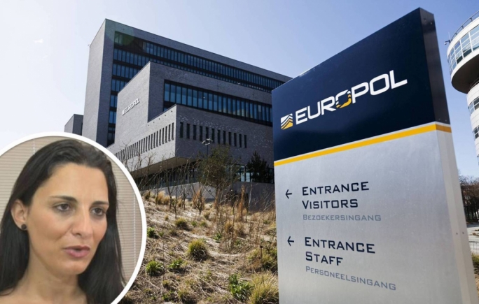 Malta police have asked Europol for more information on the Spanish investigation that has implicated Andreina Fenech Farrugia
