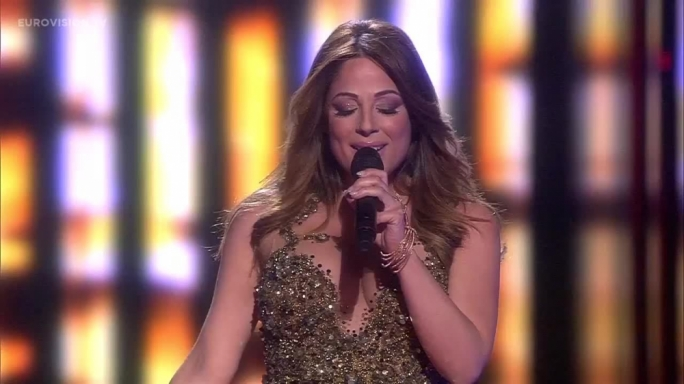 In 2016, Ira Losco was the last Maltese performer to qualify for the Eurovision final