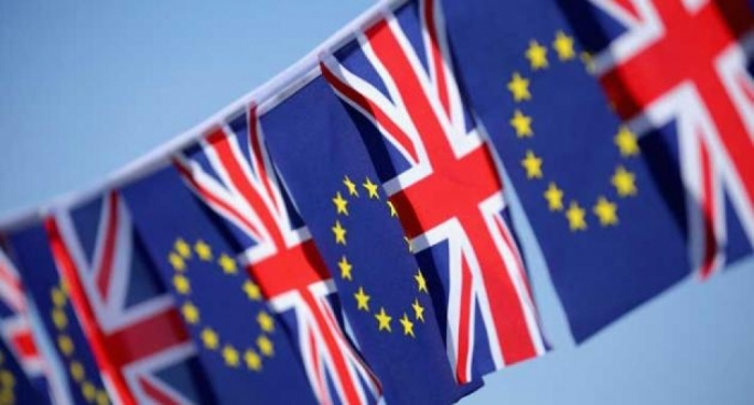 Malta, Cyprus and Luxembourg set to be biggest Brexit losers – KPMG report