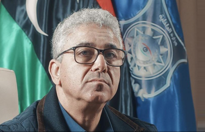 Malta condemns assassination attempt of Libyan interior minister Bashagha