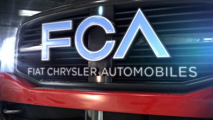 Fiat Chrysler (FCA) are the latest automobile company to be accused of cheating and rigging emissions tests