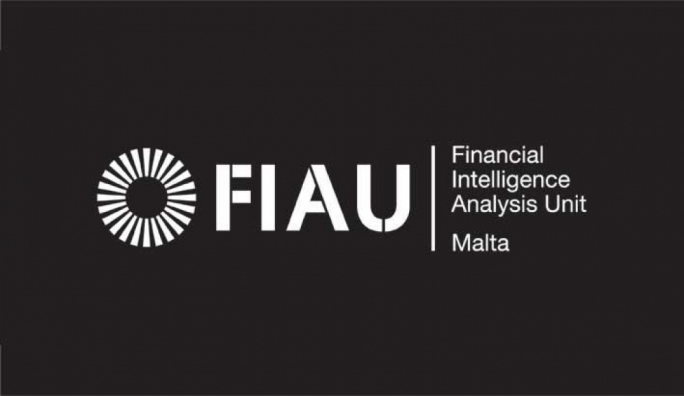 Record €1.18 million FIAU fine and 10-year ban on company directors