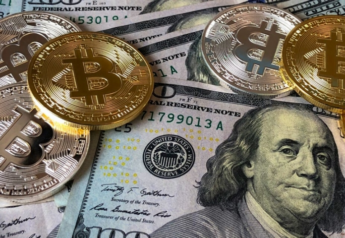 Main reasons why Bitcoin is superior compared to traditional currencies
