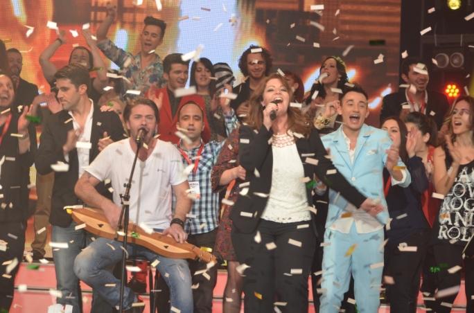 eurovision malta betting companies