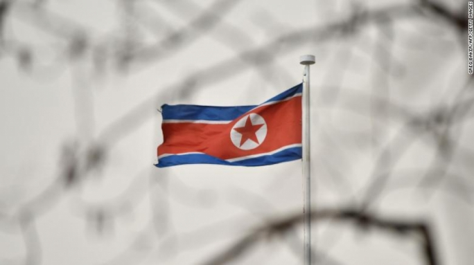 North Korean ambassador to Italy goes into hiding after asking for asylum