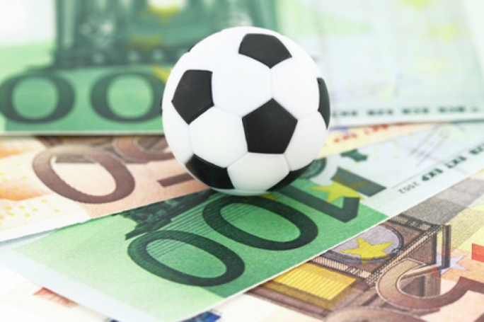 'Malta deadlock' over illegal sports betting preventing EU ratification of convention