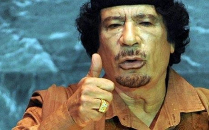 Afriqiyah hijack sheds light on persecuted Gaddafi supporters in Libya