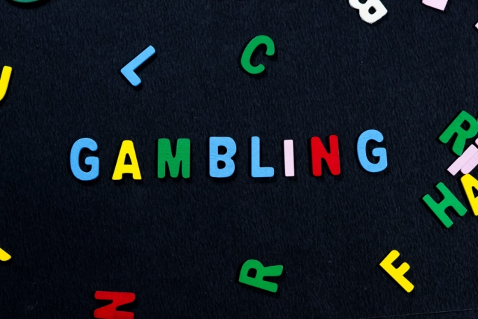 UK gambling commission announces new online restrictions
