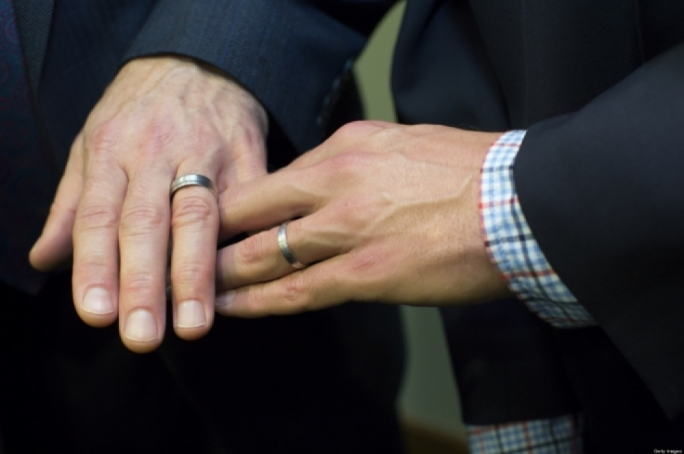 Government promptly rejects PN's Marriage Equality Bill proposals