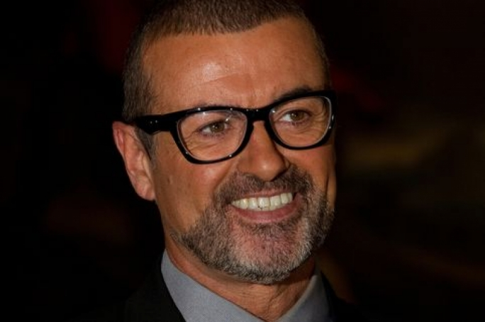 Singer George Michael has died for 'unexplained' reasons