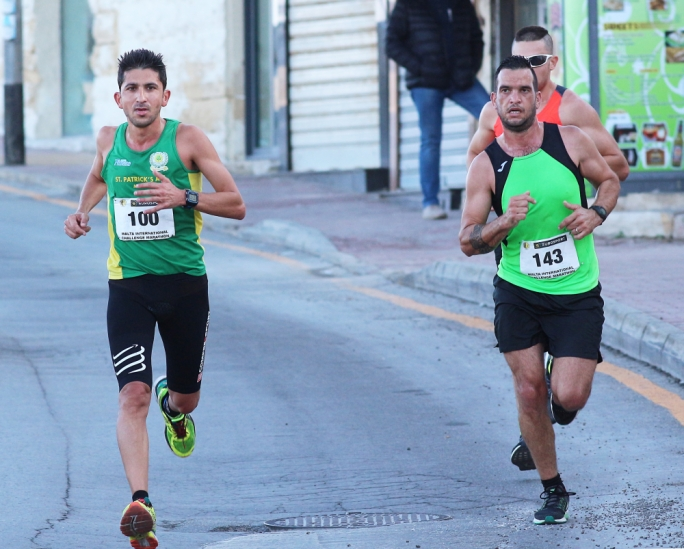 Maltese deaf athlete's national record went unrecognised for 16 years