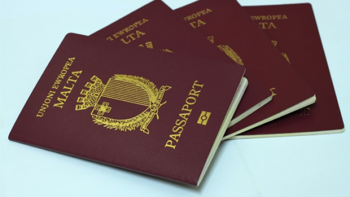 Sharp rise in Maltese citizenship applications by UK nationals after Brexit referendum