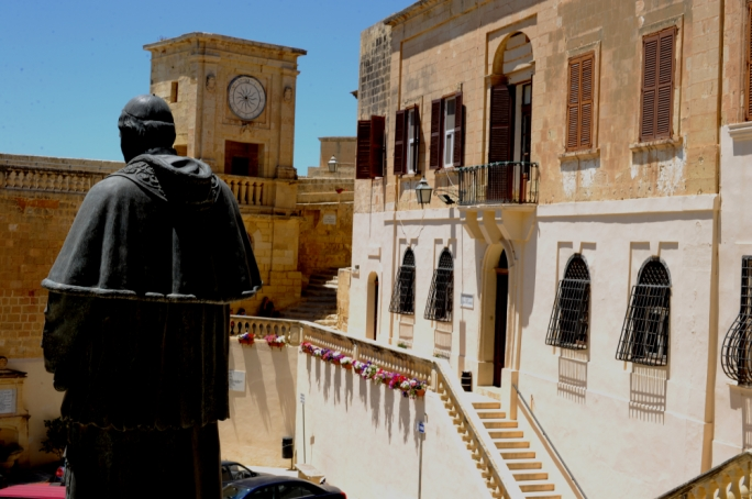 No money for courthouse but Gozo ministry promises it 'will be delivered'