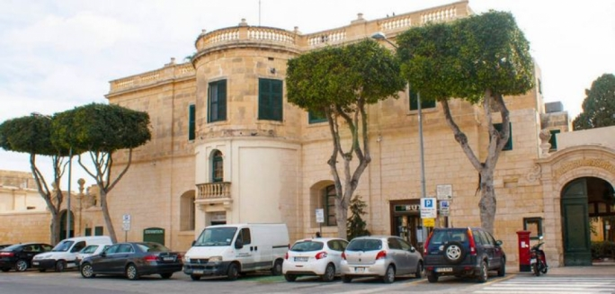 Opposition demands immediate publication of Gozo drugs inquiry report