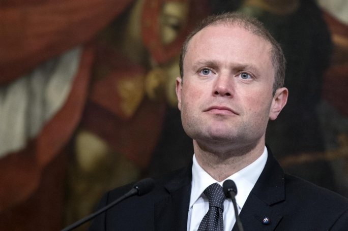 Muscat commits to a better future for Gozo