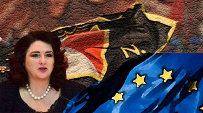 PN to support Helena Dalli's nomination to European Commission