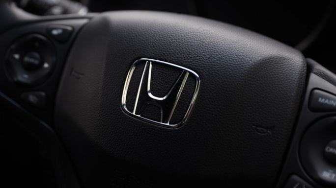 Honda issues recall of vehicles manufactured between 2002-2015