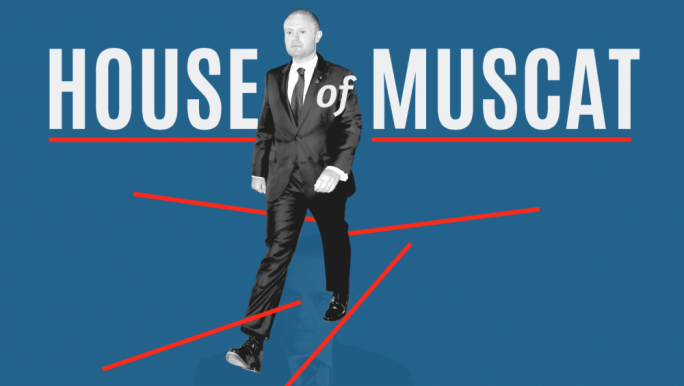 [ANALYSIS] House of Muscat: After Joseph, will Labour lose its gel?