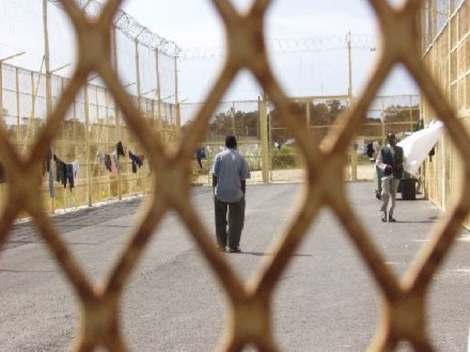 In the Press: New migration strategy ends automatic detention