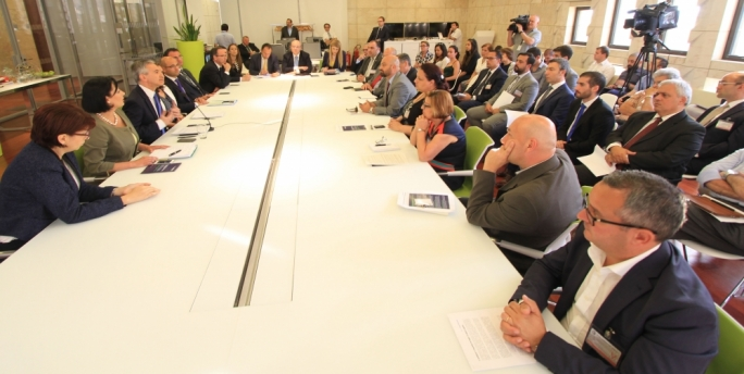 Updated | PN proposes two-thirds House majority for ODZ development exceptions