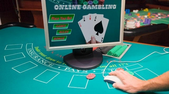Maltese spent €128 million on gaming and gambling in 2017