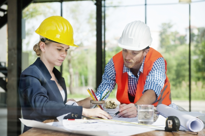 Do contractors need CRB checks in the UK?