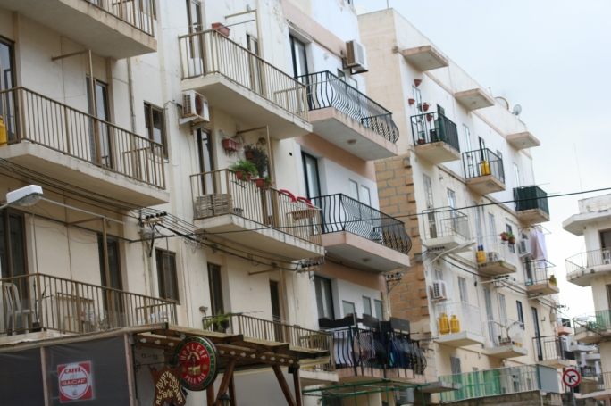 House prices in Malta increase by 5.8% in third quarter of 2019