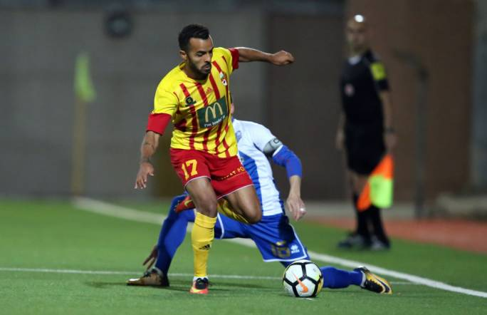 BOV Premier League | Tarxien Rainbows 1 – Birkirkara 3